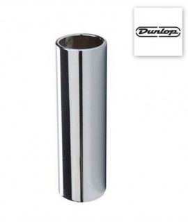 Dunlop 220 Chrome Slide Medium