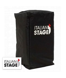 Italian Stage IS CoverP110