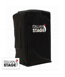 Italian Stage ISCoverP112
