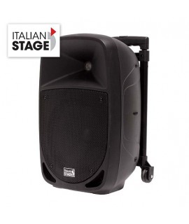 Italian Stage IS FR10AW
