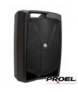 Proel V8Plus
