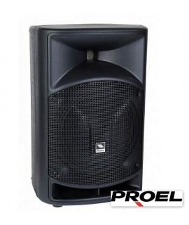Proel Wave10A