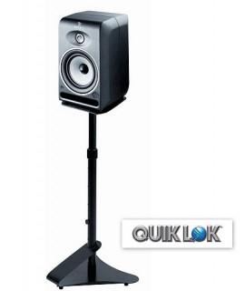 Quik Lok BS/402