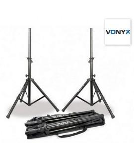 Vonyx Ego Ah-0550