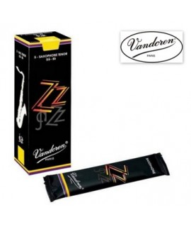 Vandoren ZZ 3 Sax Tenore