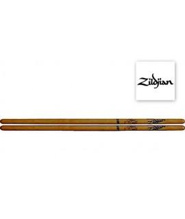 Zildjian Timbales Aero Sticks Giovanni Hidalgo Artist Serie