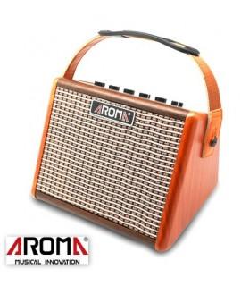Aroma AG15A