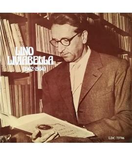Arturo Sacchetti - Composizioni di Lino Liviabella