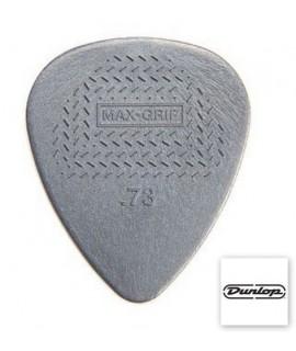 Dunlop 449P Maxi Grip 0.73