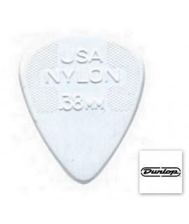 Dunlop 44R Standard 0.38