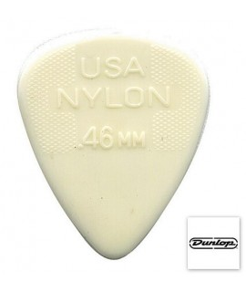 Dunlop 44R Standard 0.46