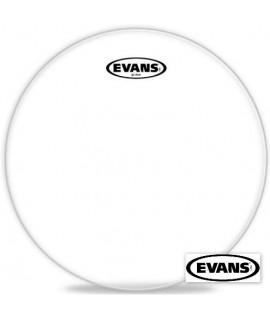 """Evans G2 Clear TT13G2 - Pelle per Tom 13"""""""