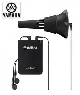 Yamaha SB7X Sordina per Tromba
