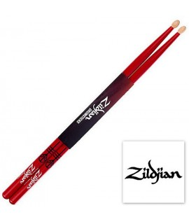 Zildjian Josh Dun Signature