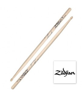 Zildjian Z5A Select Hickory Serie 5A