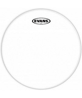 Evans JDB14G14 Coated Pelle per Tom 14""