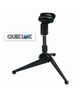 Quik Lok A/188 Supporto da Tavolo