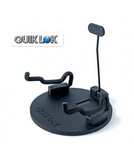 Quik Lok GI/8 Supporto Universale per Chitarra