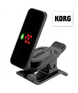 Korg Pitchclip PC-2