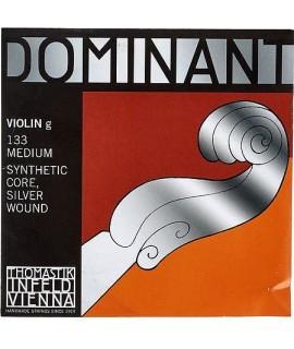 Thomastik-Infeld Dominant 133 SOL - Corda Singola SOL per Violino