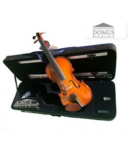 Violino Domus Rialto Allievo 1 4/4