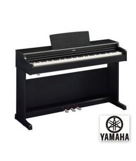 Yamaha Arius YDP-164