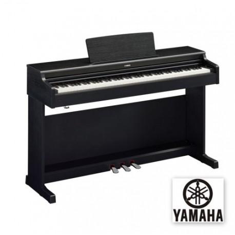 Yamaha Arius YDP-144