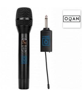 Oqan QWM-4