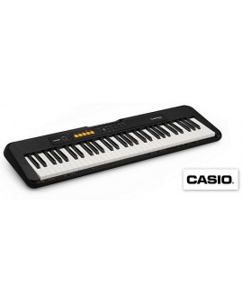 Casio CT-S100 CasioTone