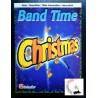 Band Time - Christmas - Flauto