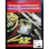 Pearson - Metodo Completo per Banda Multimediale - Sax Contralto Livello 1