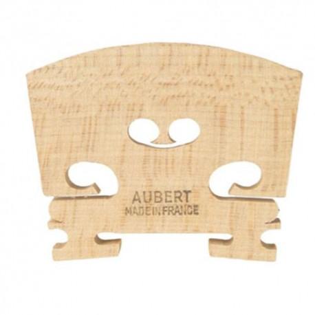 Petz 23VE5 Ponticello Aubret per Violino 4/4