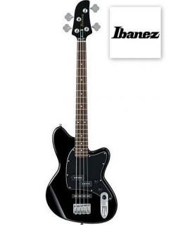 Ibanez TMB30 Black