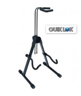 Quik Lok QL/791 Supporto per Chitarra