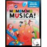 Cappellari - Mamemimo... Musica! - Libro del Maestro volume 2