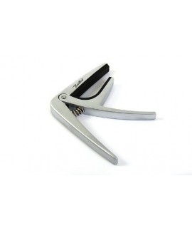 Capotasto Boston Spring Loaded Capo