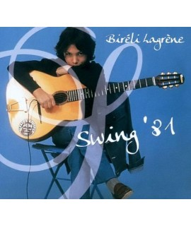Bireli Lagrene - Swing '81