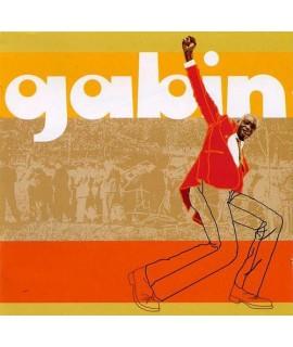 Gabin - Mr. Freedom