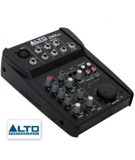 Alto Pro Zephyr ZMX52
