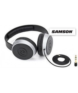 Samson SR550
