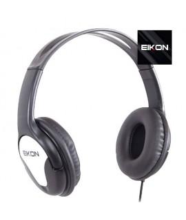 Eikon HFC30