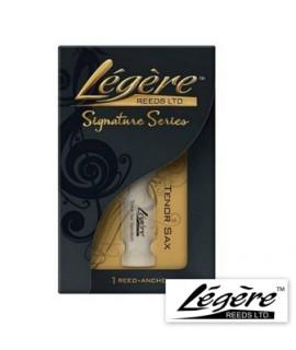 Légère Signature 2 1/2 Sax Tenore