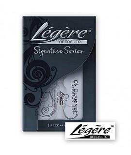 Légère Signature 2 1/2 Clarinetto