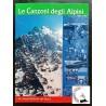 Fulgoni - Le Canzoni degli Alpini