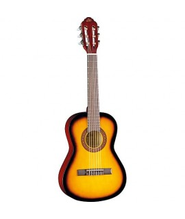 Eko CS-2 Sunburst 1/2