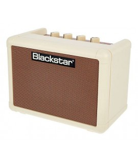 Blackstar Fly 3 Acoustic