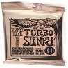 Ernie Ball 2224 Turbo Slinky 9.5/46