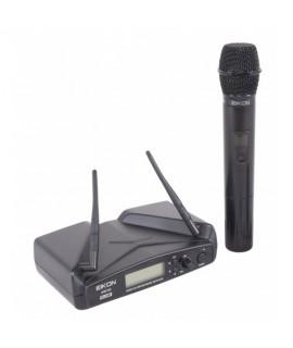 Proel WM700M- Radiomicrofono