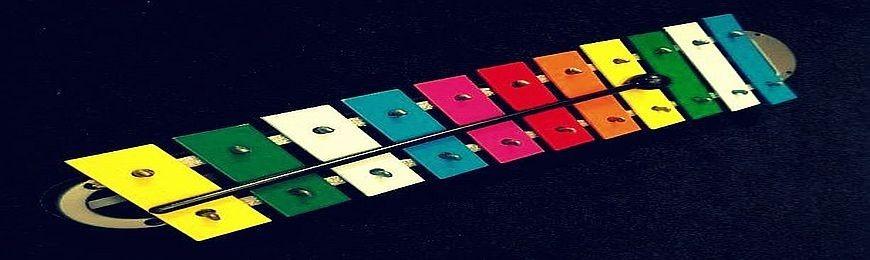 Didattica Musicale