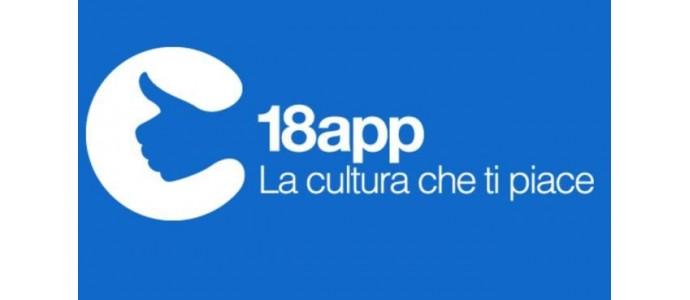18App Italia
